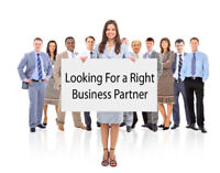 Are you looking for money to run a business? Tel: 587-3538067