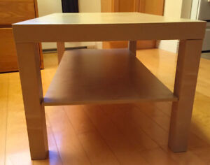 FURNITURE IN EXCELLENT CONDITION LOW PRICE MOVE OUT SALE