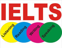 PREPARATION COURSE FOR IELTS ACADEMIC AND GENERAL FOR 7 BANDS!!!
