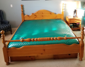 Waterbeds Kijiji In Ontario Save With