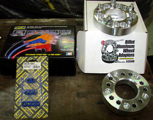 """Mr. Gasket Tunnel Ram, 15"""" Chevy Van mag wheels/ other HIPO part North Shore Greater Vancouver Area image 9"""