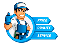 Armstrong Property Maintenance