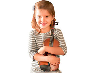 Private Music Lessons - Special Offer! Kitchener / Waterloo Kitchener Area image 3