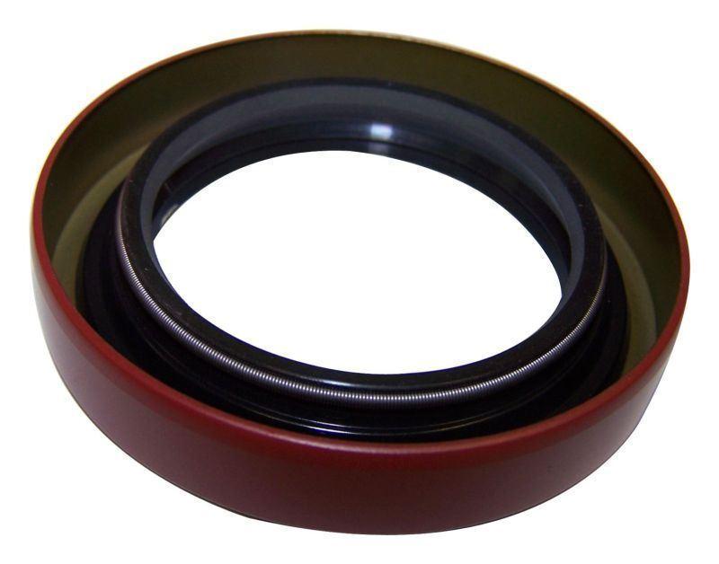 Pinion Oil Seal for Jeep Wrangler YJ TJ 87-06 Dana 35 Rear Omix-ADA  16521.10