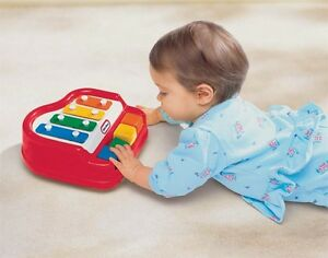 Xylophone / piano Little Tikes
