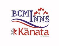 Management Trainees - Various Locations