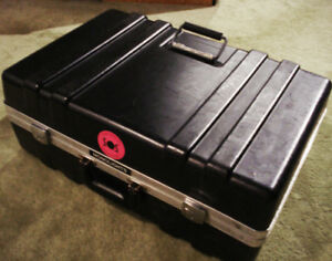 Gear Carrying Storage Cases