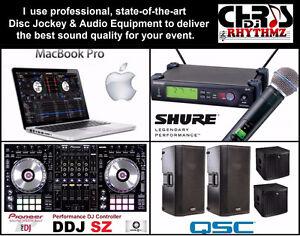 ♫♫♫ Professional & Reliable Wedding DJ ♫♫♫ Oakville / Halton Region Toronto (GTA) image 10