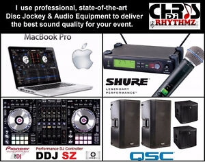 ★★★ Professional DJ Services for Weddings ★★★ Oakville / Halton Region Toronto (GTA) image 10
