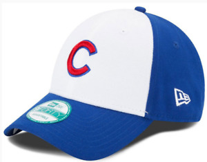 Brand new Chicago Cubs 9Forty new era hat/cap