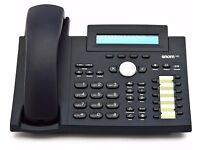 Snom 320 Handset Phone