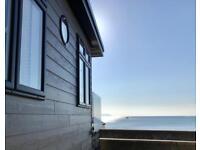 Luxury Lodge Christchurch Dorset 2 Bedrooms 6 Berth Prestige Elevato 2018