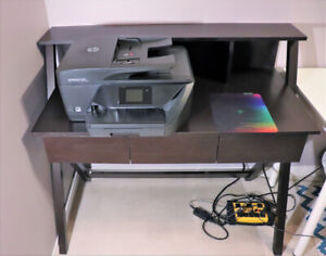 Pad Printers | Kijiji in Alberta  - Buy, Sell & Save with Canada's
