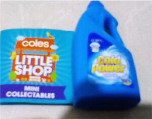 Coles mini Wheelers Hill Monash Area Preview