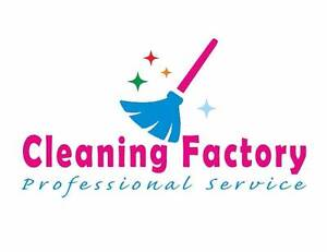 Cleaning Service ($40 per hour) - own supplies! Mountain Creek Maroochydore Area Preview
