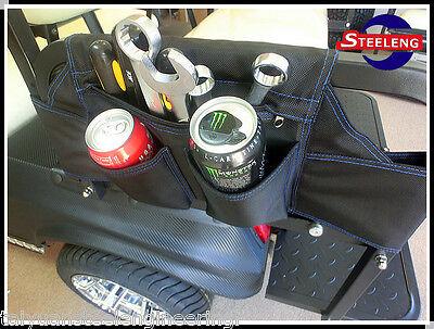 Yamaha Golf Cart Accessory Trays