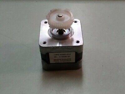Minebea Stepper Motor 17pm-k344-01v