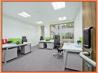 * (Birmingham-B1) Modern & Flexible Serviced Office Space For Rent-Let!‎