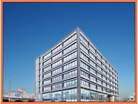 * (Leeds-LS12) Modern & Flexible Serviced Office Space For Rent-Let!