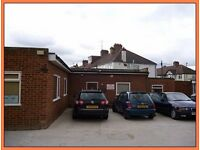 (Wembley - HA0) Office Space to Rent - Serviced Offices Wembley
