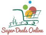 super_deals_online123