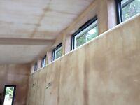 Plasterer, Plastering, Skimming, Artex removal, Tiler, Tiling, Dry lining,