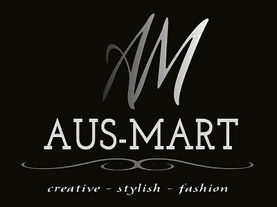 AUS-MART COLLECTION