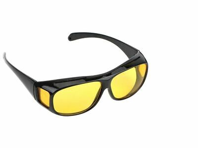 50 OFF TODAY! Clear Vision Glasses Polar-Tech™ Night Vision HD Driving (Clear Polarized Glasses)