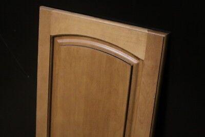 Kraftmaid Ginger w/Sable Glaze Maple Kitchen Cabinets - $328 average per cabinet