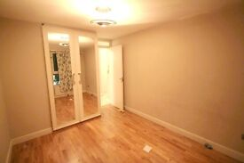 BEAUTIFUL CLEAN AND TIDY TWIN ROOM TO RENT CLOSE TO THE TUBE STATION ST JOHNS WOOD. 27P