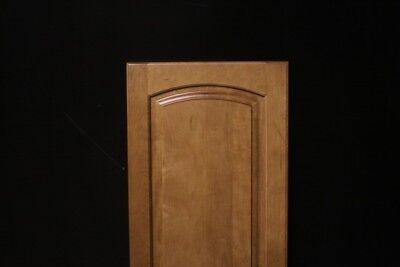 Kraftmaid Toffee Maple Kitchen Cabinets - $299.99 average per cabinet
