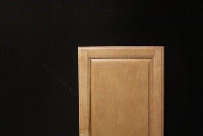 Kraftmaid Ginger w/Sable Glaze Maple Kitchen Cabinets - $288 average per cabinet