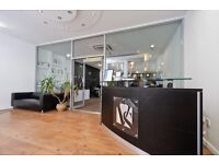1 bed apartment in Canary Wharf, available now, Call to view or for more info.Viewings the same day