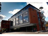 SOLIHULL Office Space to Let, B90 - Flexible Terms   3-87 people