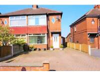 2 Bed Semi, Huddersfield Road Stalybridge SK15 3DY