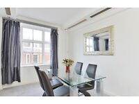GREAT SIZE 2 BEDROOM**MAYFAIR**PORTED BUILDING**PRICE REDUCTION***CALL NOW**NOT TO BE MISSED
