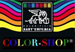 webcolorshop
