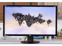 "Acer 4k Gsync 28"" Monitor (XB280HK) 60hz *Mint Condition*"