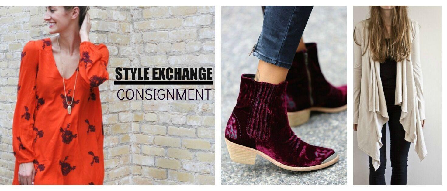styleexchangeconsignment
