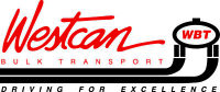 Recruiter (Professional Truck Driver focus)