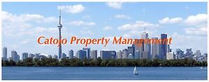 RESIDENTIAL PROPERTY MANAGEMENT SERVICE  Cambridge Kitchener Area image 1