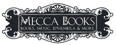 Mecca Book Store