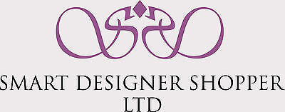 SMART DESIGNER SHOPPER LTD