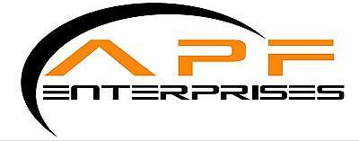 APF Enterprises
