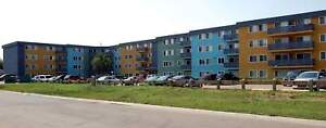 Parkview Manor I - 2 Bedroom Apartment for Rent