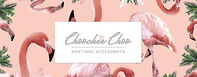 Choochie Choo