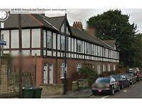 Fantastic 1 Bedroom Studio Property in Elswick Road, Grainger Park, Newcastle.