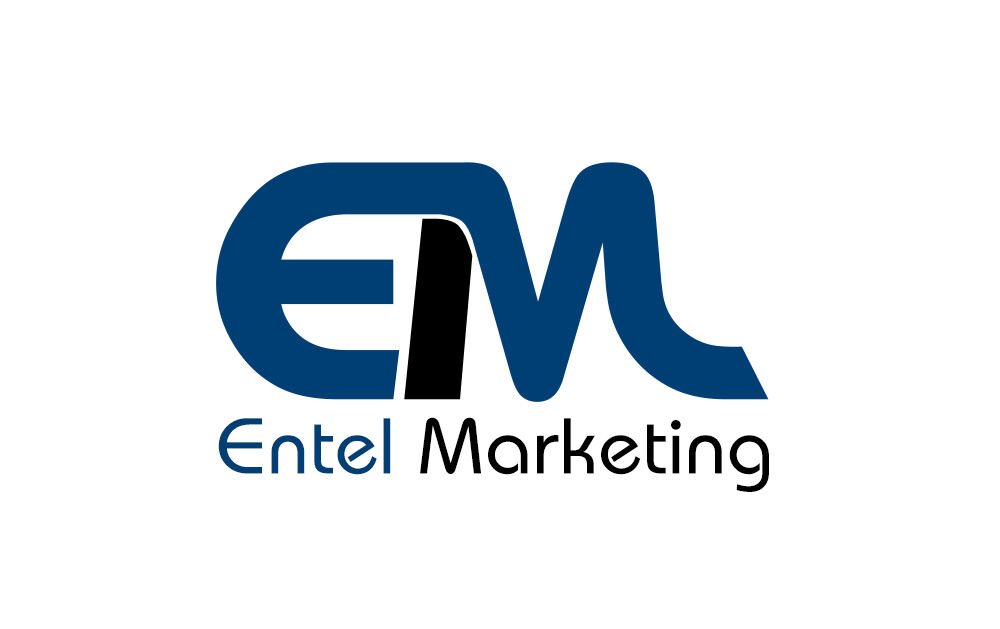 Entel Marketing