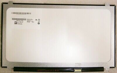 New AUO B156XTN07.1 LCD Screen LED for Laptop 15.6