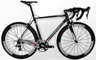 f468f23cbe8 Bicycles - Trek - 40 - Nelo's Cycles